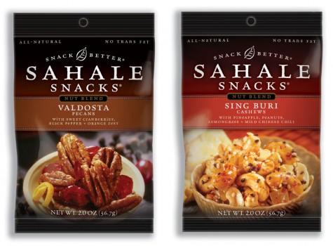 SahaleSeattle