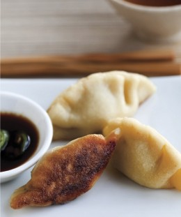 GFAK_Gingery_Pork_Pot_Stickers_image_p_59-845x1024